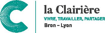 LMH - La Clairière